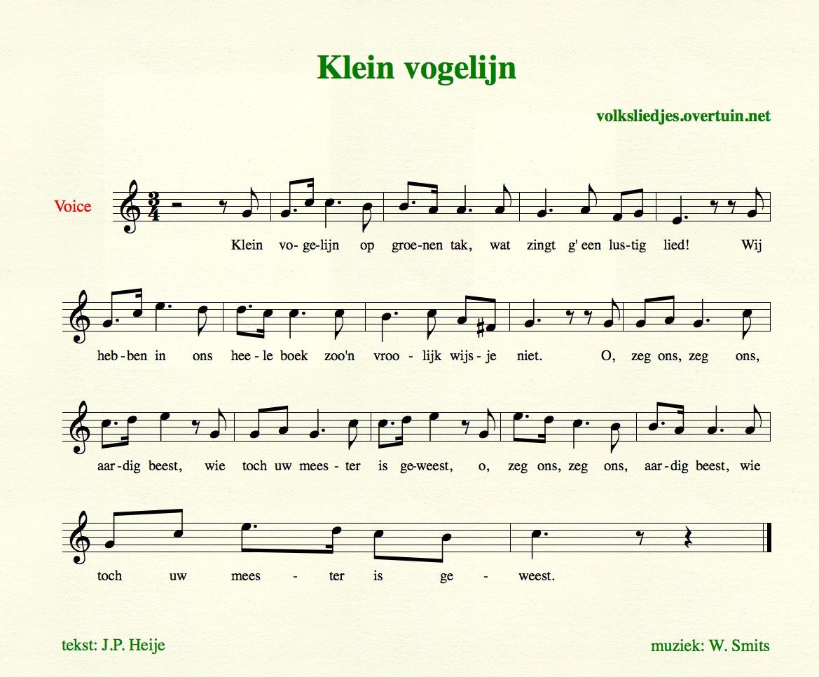 gaan voor goud lesboek 1 bladmuziek piano